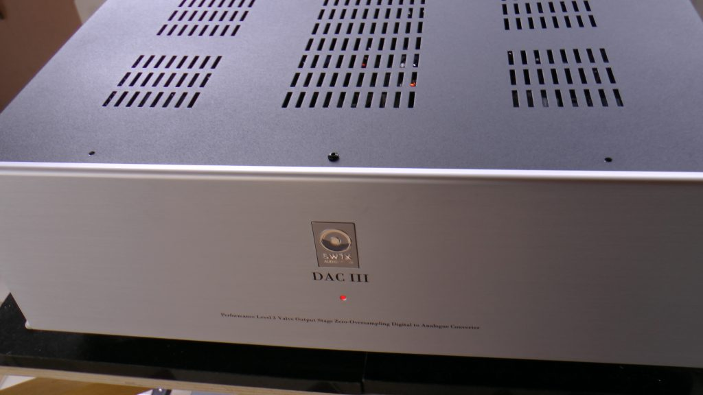 S1530018