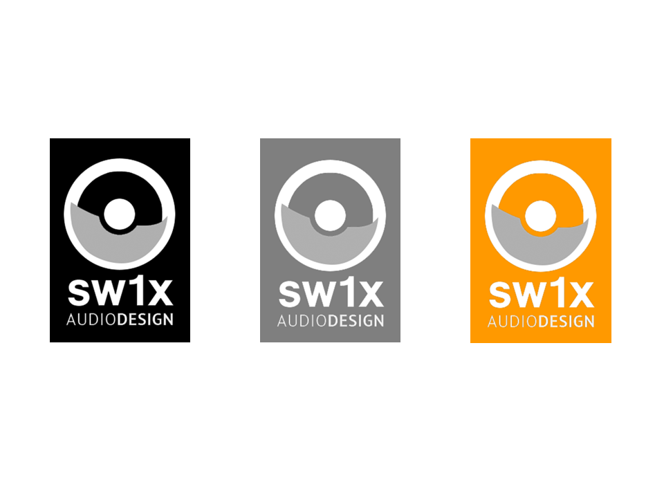 SW1X_3xlogo