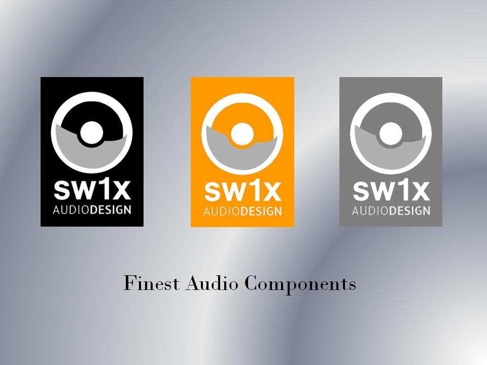 SW1X_logox3