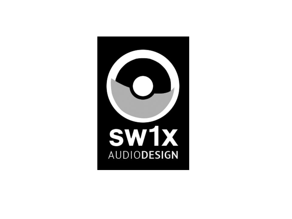 sw1x_logo_black