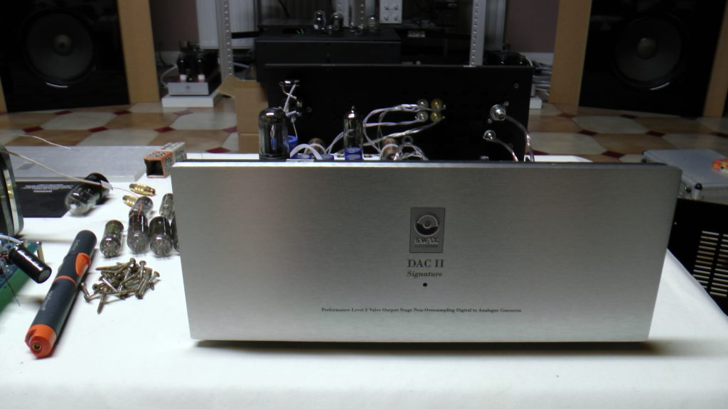 S1290002
