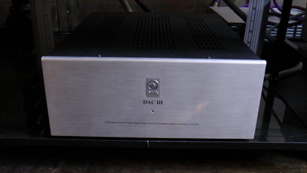 S1340021