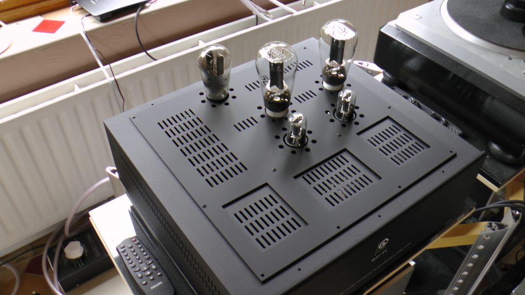 S1420010