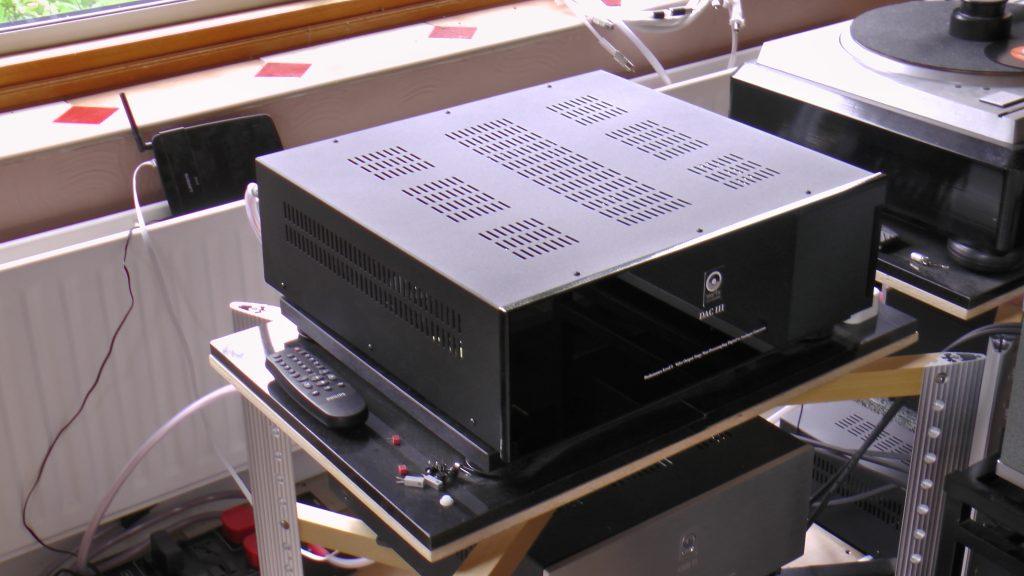 S1430028
