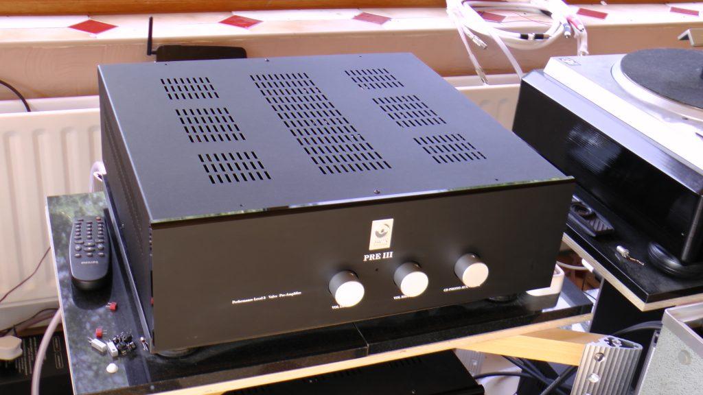 S1500005